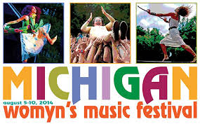 michfest cover